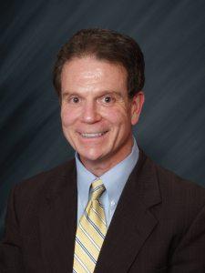 Kevin Kenney