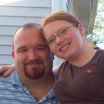 Jessica & Michael M.