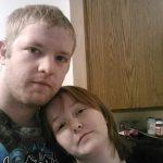 Emily & Dustin