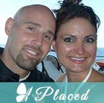 Adoptive Family - Chris and Kelley
