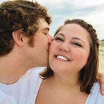 Adoptive Family - Jeremy & Jenny