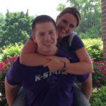 Adoptive Family - Nate & Jennifer