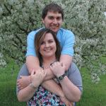 Adoptive Family - Will & Chelsea